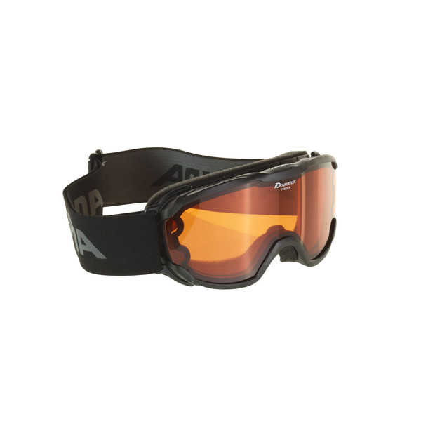 Alpina Pheos Junior - Skibrille