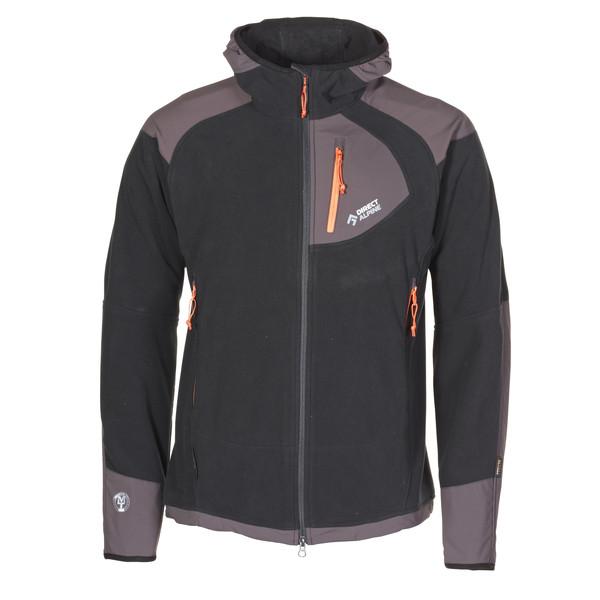 Direct Alpine Lyskam Männer - Fleecejacke