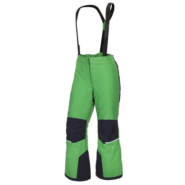 Bergans Storm Insulated Pants Kinder - Skihose