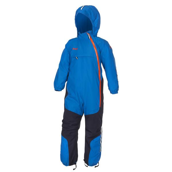 Bergans Snotind Insulated Coverall Kinder - Schneeanzug