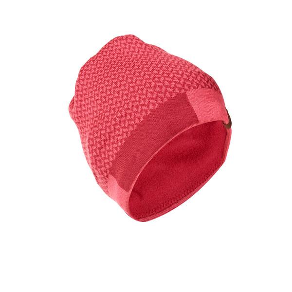 Schöffel Lanca Frauen - Mütze