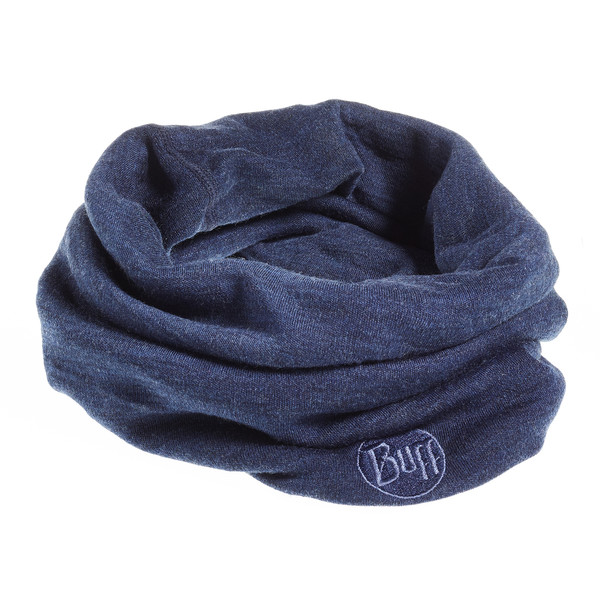 Buff Thermal Wool Buff Unisex - Schal