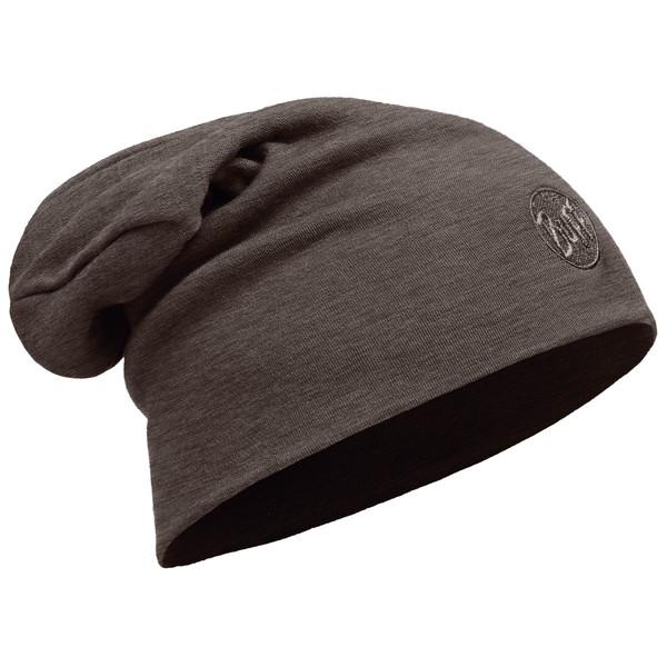 Buff Merino Wool Thermal Hat Unisex - Mütze
