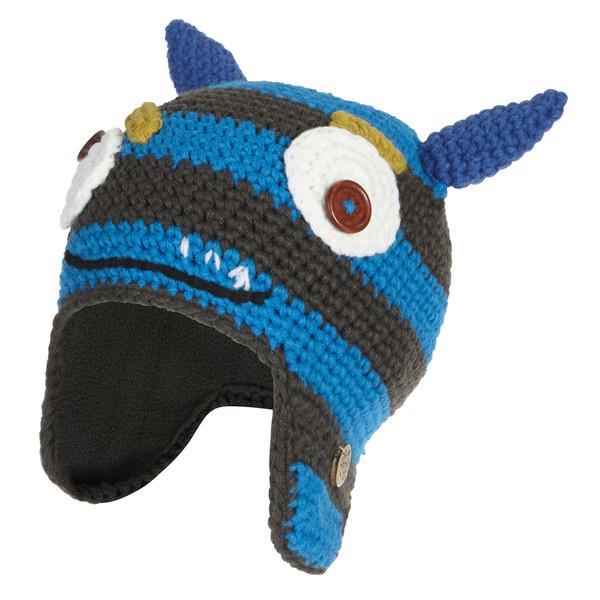 Barts Monster Beanie Kinder - Mütze