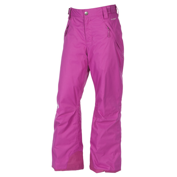 The North Face Freedom Insulated Pant Kinder - Skihose