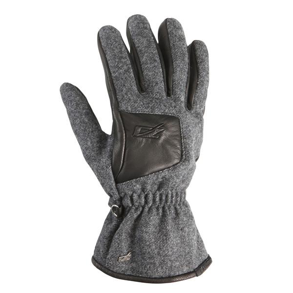 Zanier Hallstatt Männer - Handschuhe