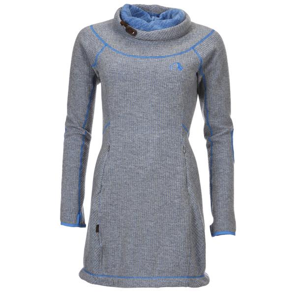 Tatonka Niana Dress Frauen - Kleid