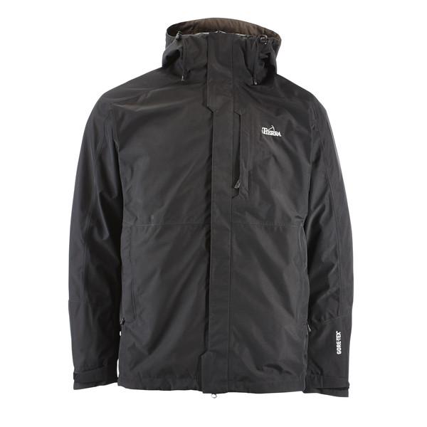 Tierra Yearound 3in1 Jacket Männer - Doppeljacke
