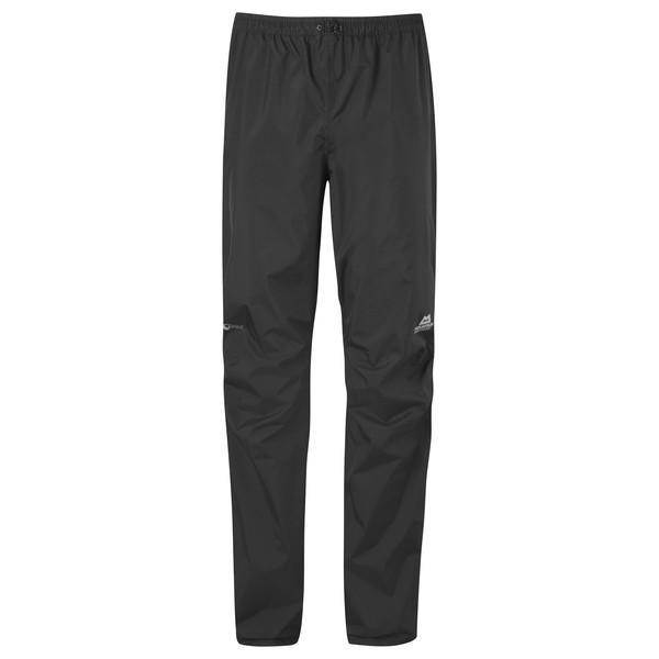 Mountain Equipment Aeon Pant Männer - Regenhose