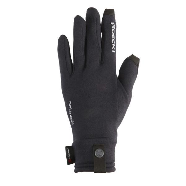Roeckl Katari Polartec Power Wool Unisex - Handschuhe