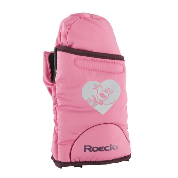 Roeckl Franca Kinder - Handschuhe
