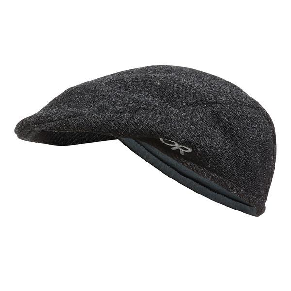 Outdoor Research Pub Cap Männer - Mütze