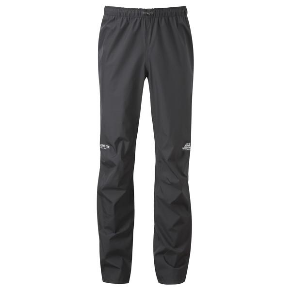 Mountain Equipment Firefox Pant Männer - Regenhose