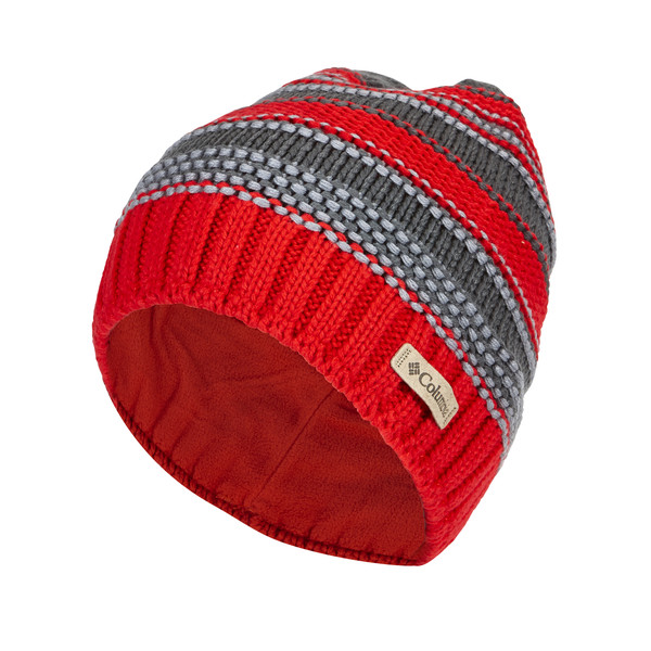 Columbia Gyroslope Beanie Kinder - Mütze
