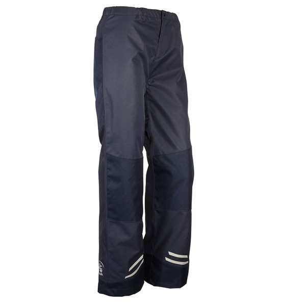 Kamik Blaze Pant Kinder - Regenhose