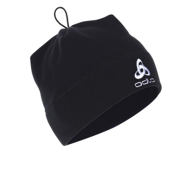 Odlo Microfleece Hat Unisex - Mütze