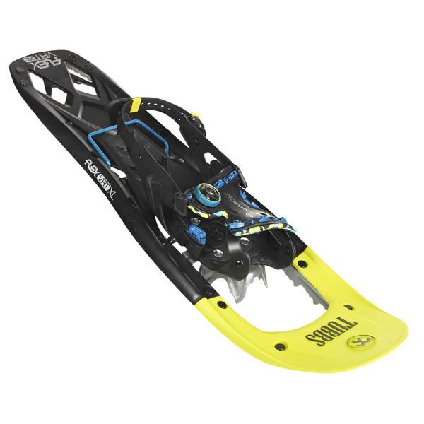 Tubbs Flex VRT XL - Schneeschuhe