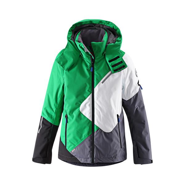 Reima Freestyle Jacket Kinder - Winterjacke