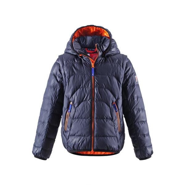 Reima Granne Jacket Kinder - Winterjacke