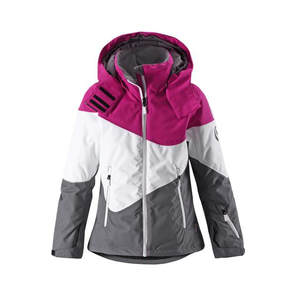 Reima Balancing Jacket Kinder - Winterjacke