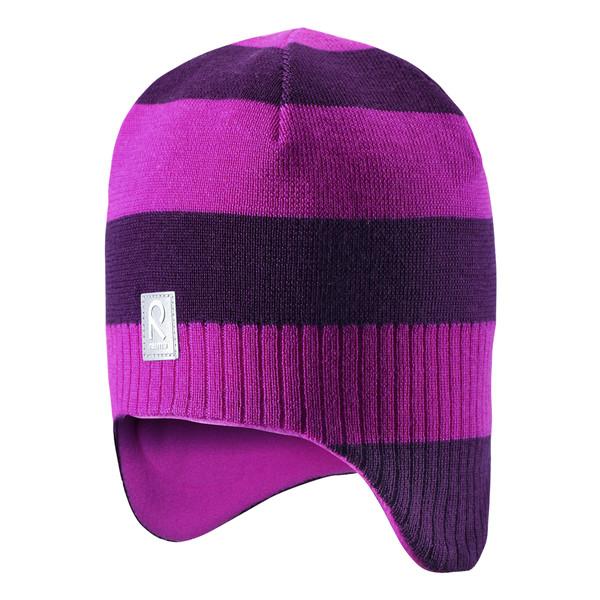 Reima Lumula Beanie Kinder - Mütze