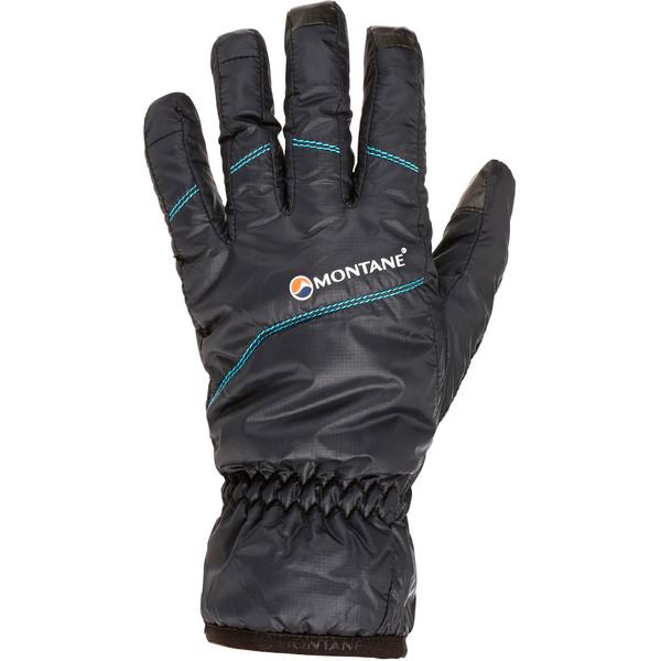 Montane Female Prism Glove Frauen - Handschuhe