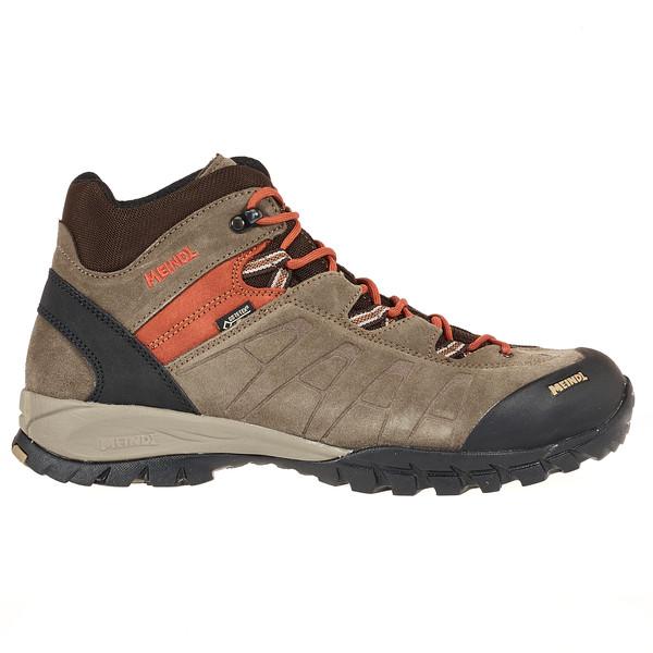 Meindl Piemont Mid GTX Männer - Hikingstiefel