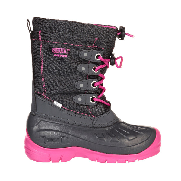 Kodiak Cali outdry Kinder - Winterstiefel