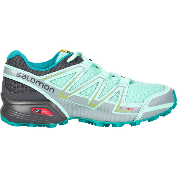 Salomon Speedcross Vario igloo Frauen - Trailrunningschuhe