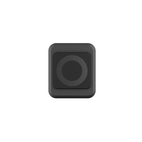 LifeProof Lifeproof LifeActiv Universal QuickMount