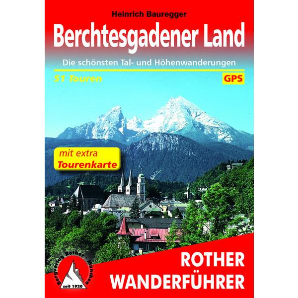 BvR Berchtesgadener Land