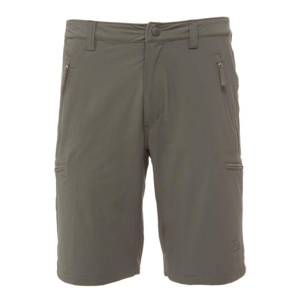 The North Face Trekker Short Männer - Trekkinghose