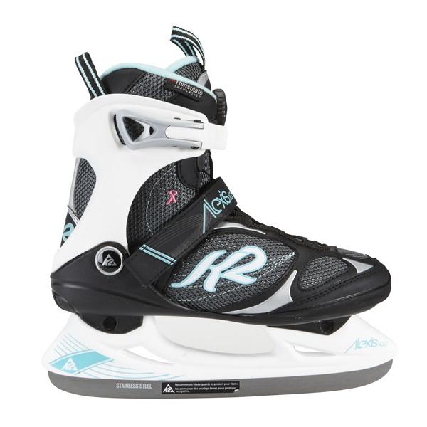 K2 Alexis Ice Boa Skate Frauen - Schlittschuhe