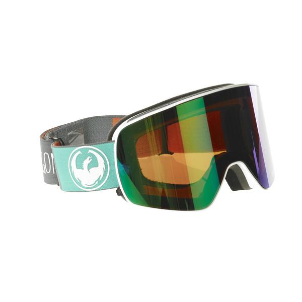 Dragon NFX2 - Skibrille