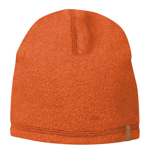 Fjällräven Lappland Fleece Hat Unisex - Mütze