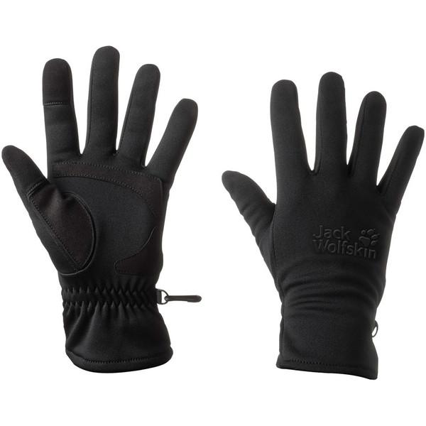 Jack Wolfskin Dynamic Touch Glove Unisex - Handschuhe