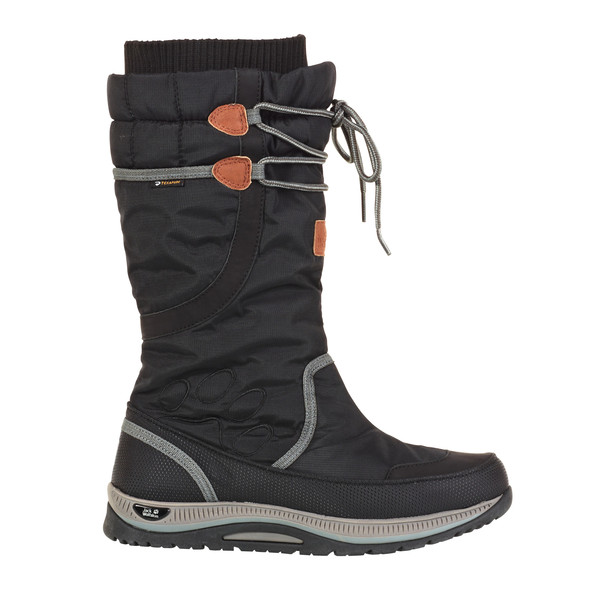 Jack Wolfskin Nova Scotia Texapore High Frauen - Winterstiefel
