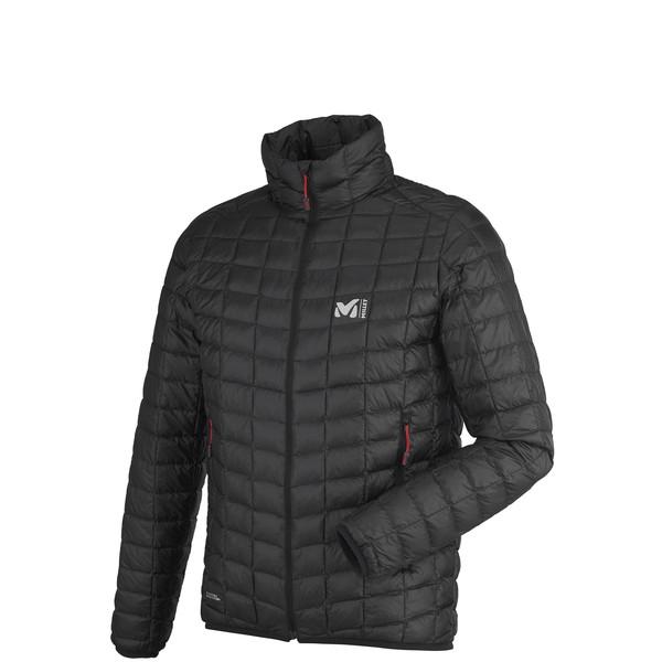 Millet Dry Microloft Jacket Männer - Winterjacke
