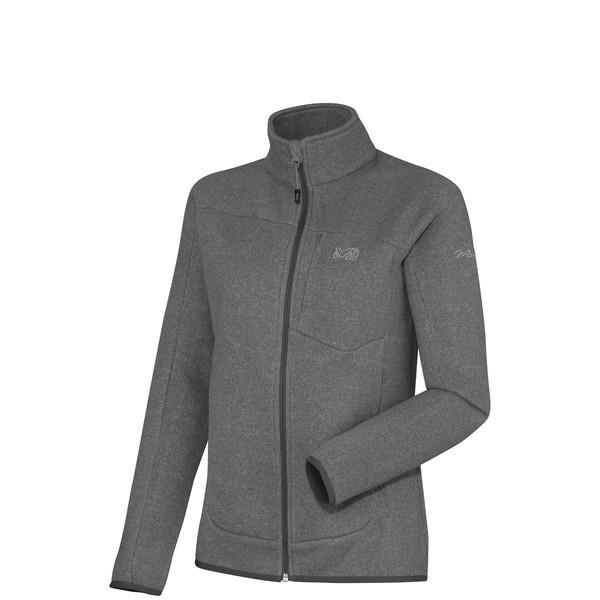 Millet LD Hickory Jacket Frauen - Fleecejacke