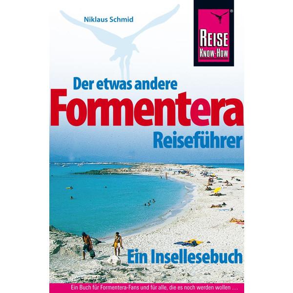 RKH Formentera