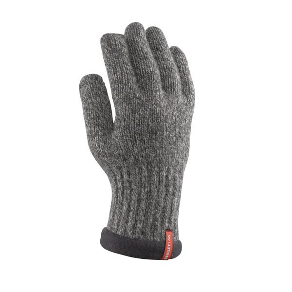 Millet Wool Glove Unisex - Handschuhe