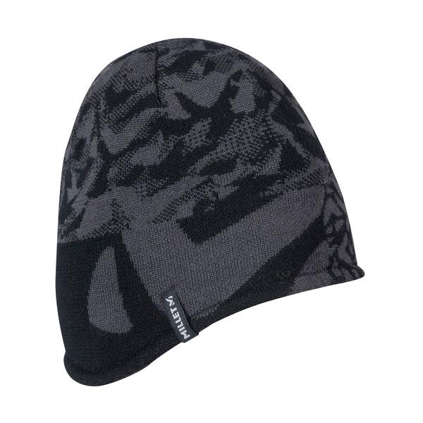 Millet Tellim II Wool Ear Flap Unisex - Mütze