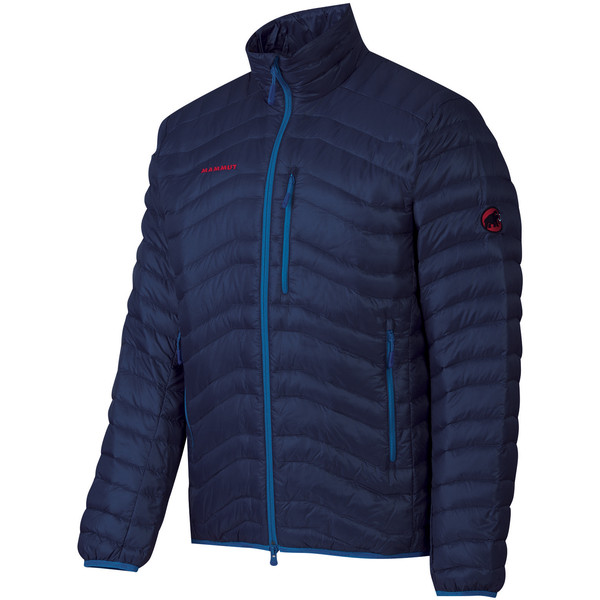 Mammut Broad Peak Light IS Jacket Männer - Daunenjacke