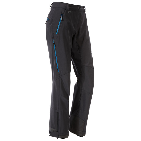 Mammut Tatramar SO Pants Frauen - Softshellhose