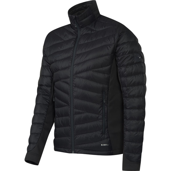 Mammut Flexidown Jacket Männer - Daunenjacke