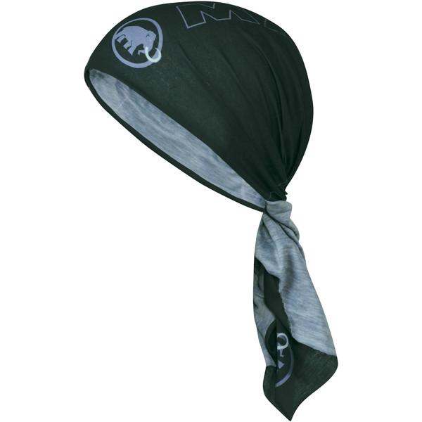 Mammut Zion Mammut Headband Unisex - Mütze