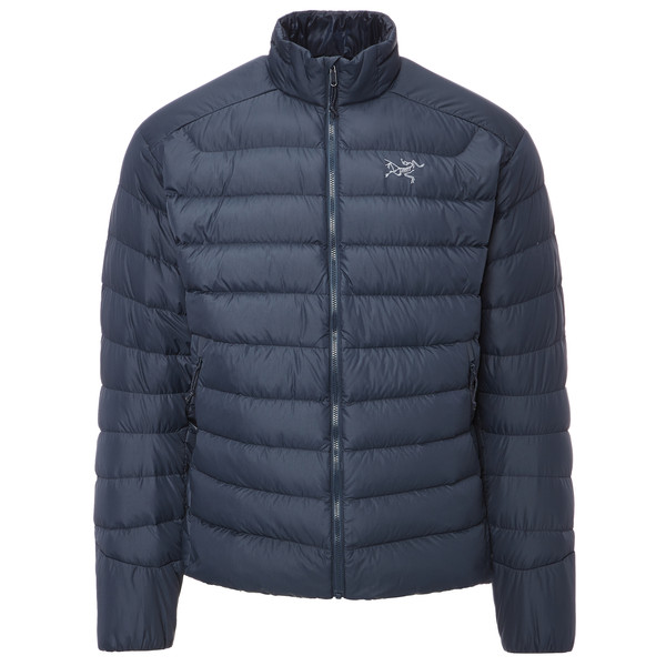 Arc'teryx Thorium AR Jacket Männer - Daunenjacke