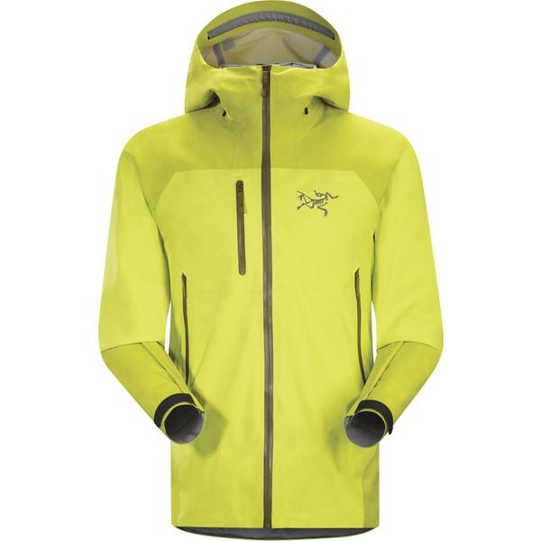 Arc'teryx Tantalus Jacket Männer - Skijacke