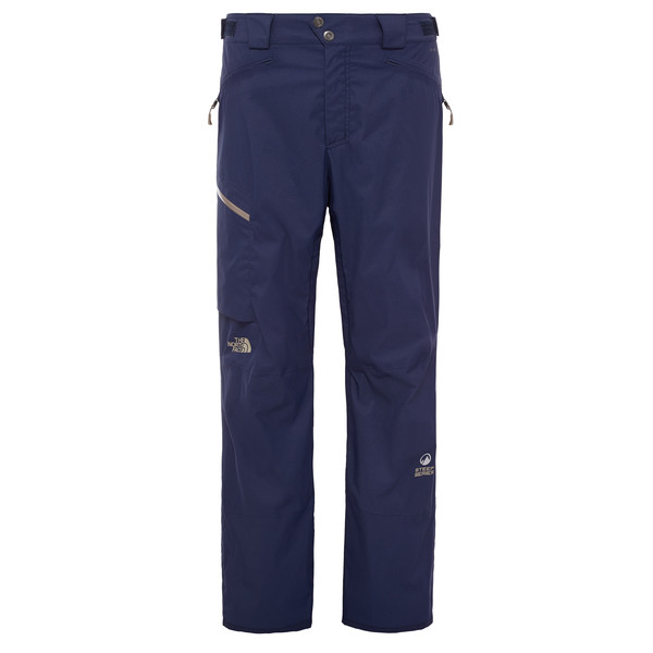 The North Face SICKLINE PANT Männer - Skihose