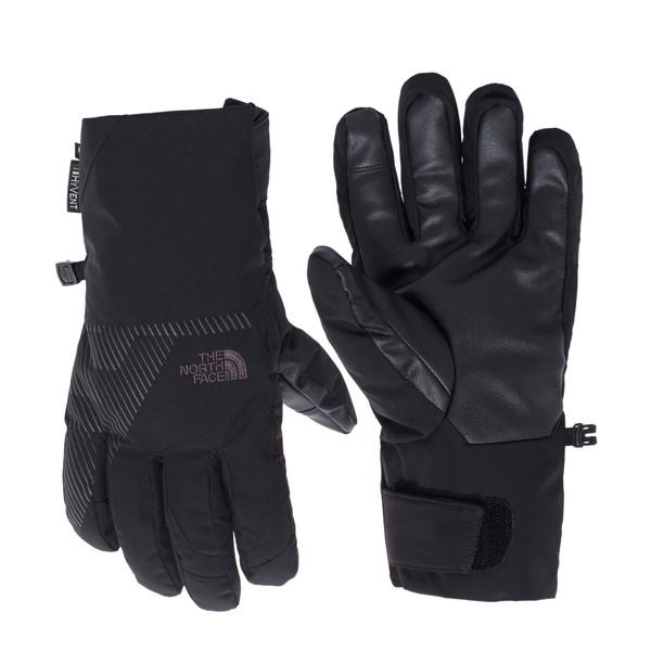 The North Face GUARDIA ETIP GLOVE Männer - Handschuhe